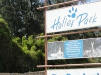 Haller Park