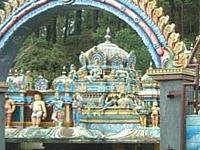Ashok Vatika
