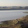 Hardap Dam