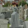 Har Nebo Cemetery