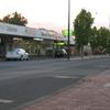 Harvey Western Australia Street