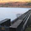 Haweswater Reservoir Dam