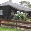 Henton Cottage Australind