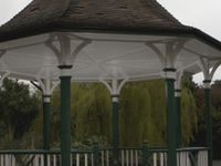 Herbert Park