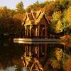 Herbststimmung Westpark