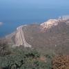 Hirakud Dam Jpg2