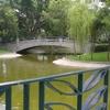 Tung Chau Street Park