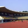 Tai Po Sports Ground