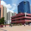 Tuen Mun Cultural Square Library