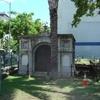 Honolulu Catholic Cemetery