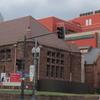 Ogden Museum Of Southern Art