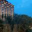 Hotel Addis Ababa