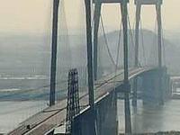 Huangpu Bridge