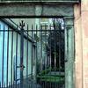 Huguenot Cemetery 1 6 9 3 Entrance