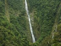 Humboldt Falls