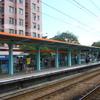 Hung Shui Kiu Stop