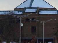 Huntsville Madison County Public Library