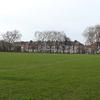 Hurlingham Park