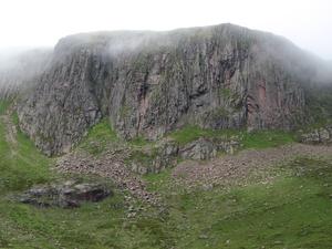 Derry Cairngorm