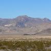 Ibex Hills