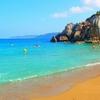 Ibiza Beach View - Balearic Islands