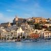 Ibiza - Eivissa - Spain