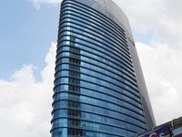 ICBC City Tower