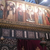 Icons And Decorated Screen