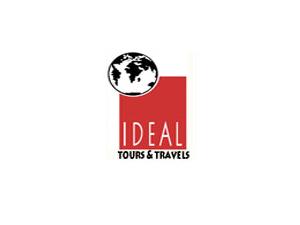 Idea Tours and Travels & Money Exchange