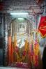 Idol Of Bala Hanuman