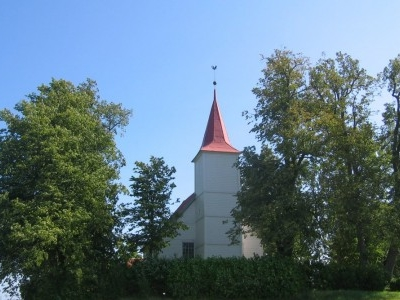 Igene Church