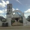 Iglesia De Tinun