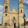 San Juan Bautista Church