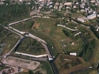 Igmándi Fortress