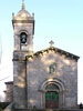 Igreja De Santa Susana