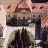 Iharosberény Palace