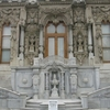 Ceremonial Pavilion Of Ihlamur Palace
