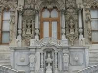 Ihlamur Palace