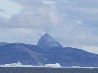 Ikerasak Island