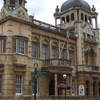 Ilford Redbridge Town Hall