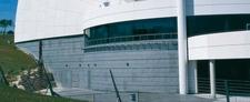 IMAX - Madrid