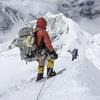 Imja Peak Ridge View - Nepal