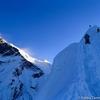 Imja Peak Summit Climb