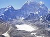 Imja Tsho - Nepal Himalayas