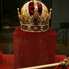 Imperial Crown, Orb, And Sceptre Of Austria, Imperial Treasury