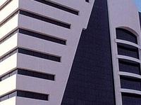 Aditya Park