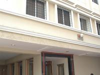 Padmini Residency