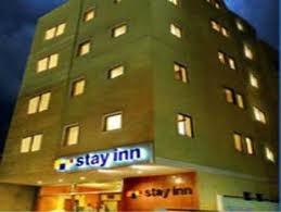 Stay Inn