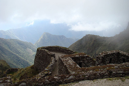 Sacred Valley of the Incas Tour Photos