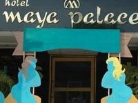 Hotel Maya Palace